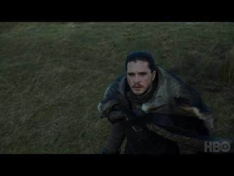 (TÜRKÇE ALTYAZILI) (FRAGMAN)) Game Of Thrones: Season 7 Episode 5 Preview (Trailer)
