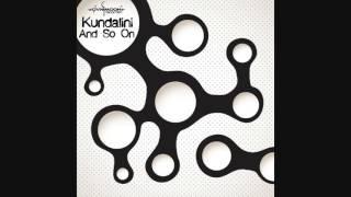 Kundalini - Transcendance