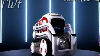 Top Robot technology 2018  robot  japan technology 2018  american technology 2018