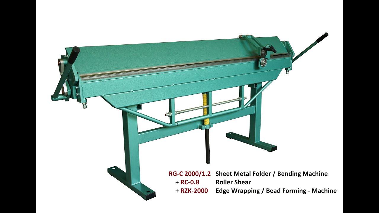 √ Metal Tube Bending Machine Manual Stainless Steel Pipe