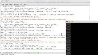 Урок 58. C++   Музыка