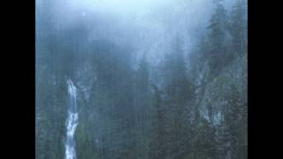 Wolves in the Throne Room - Face in a Night Time Mirror, Part 2 (Full song)