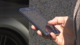Solo el 10% de los españoles recicla su móvil en puntos verdes