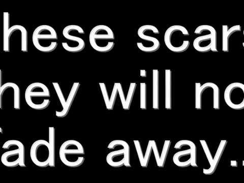 Paramore- Emergency lyrics