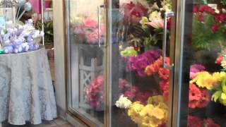 NEW CITY FLORIST, New City NY In