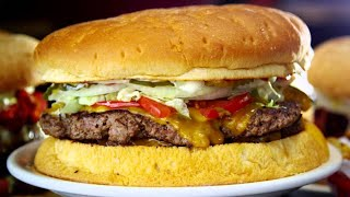 These Are The Absolute Best Burgers In Every State