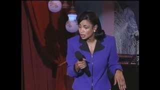 Comic View - Ladies of Comedy (Part 1)