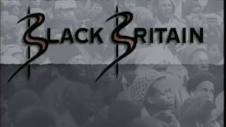 BLACK BRITAIN: Rise Of Racism In The United Kingdom!!