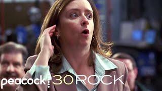 sensitivity-training-30-rock
