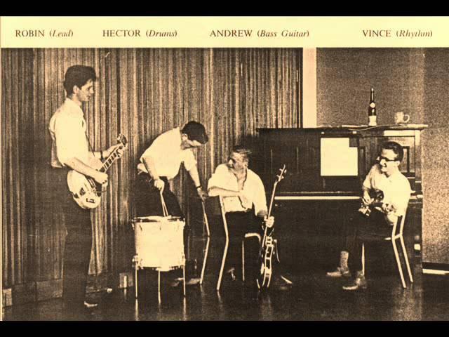 the-saints-sand-storm-1964-yellowitom61
