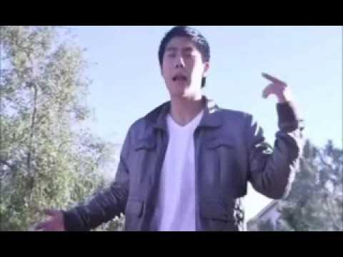 NigaHiga - Sometimes Say Never [Musicvideo & Lyrics]