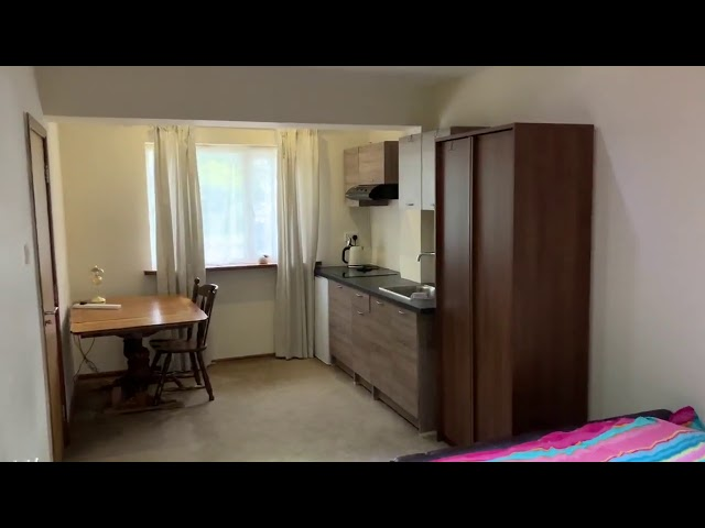 Studio apartment, near Addenbrookes hospital CB1  Main Photo