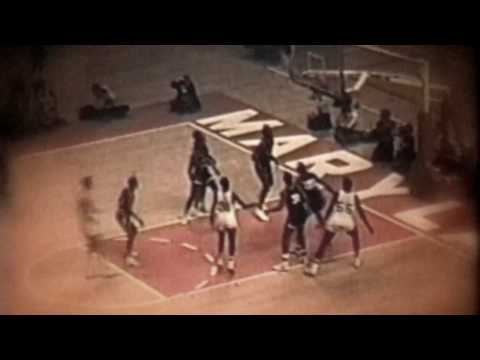 "Len Bias Documentary | ""Without Bias""  deleted scene # 2"
