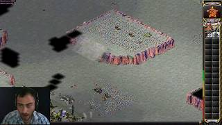 Lets Play Command & Conquer: Red Alert 2 Yuri