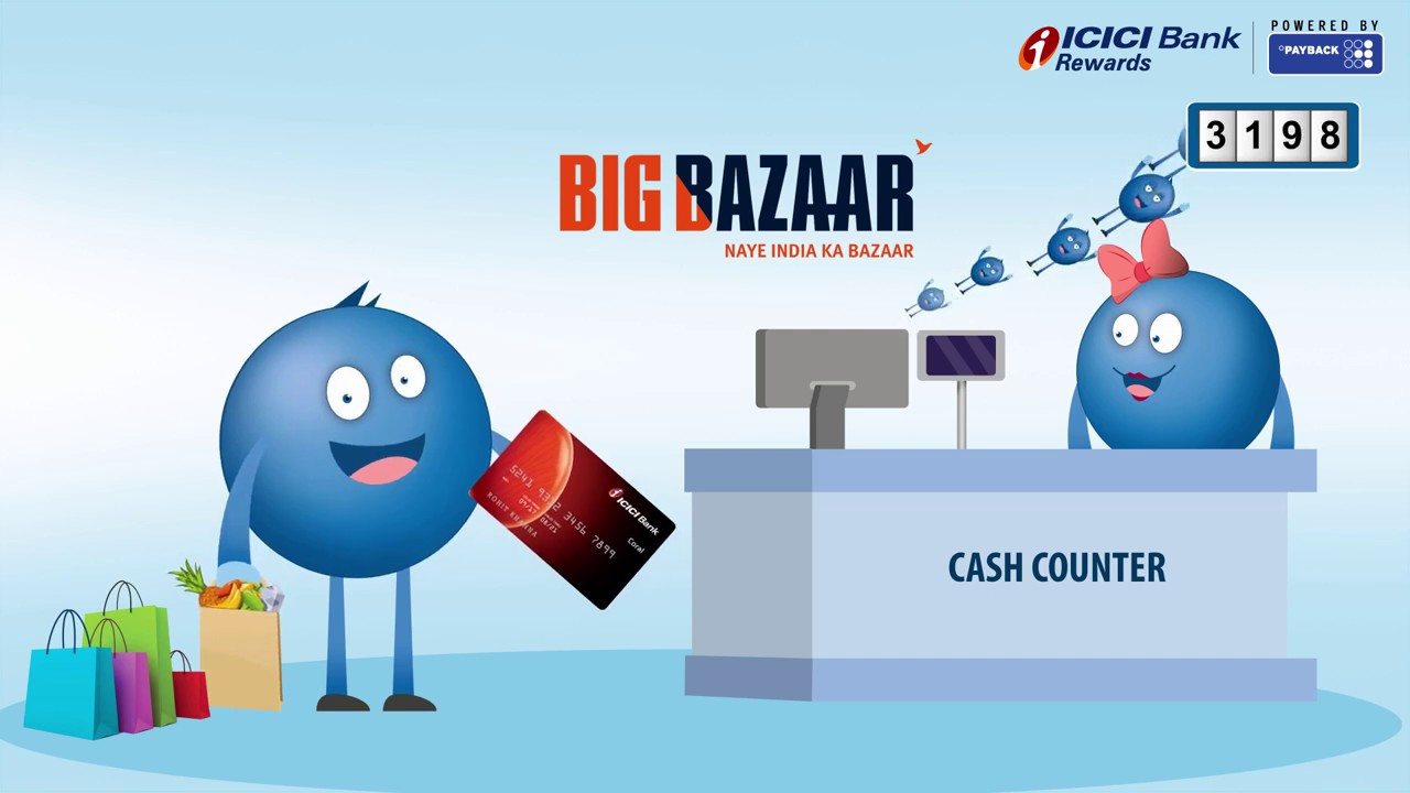 Icici Credit Card Reward Points Catalogue 2014 Pdf