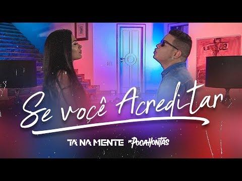 BAIXAR MUSICAS MC PELO KRAFTA POCAHONTAS