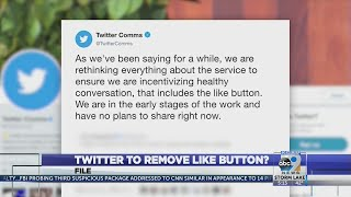twitter-is-removing-the-like-button