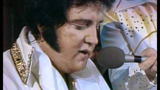 Elvis Presley - Unchained Melody