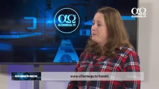 Alfa Omega in obiectiv - 2 martie 2017