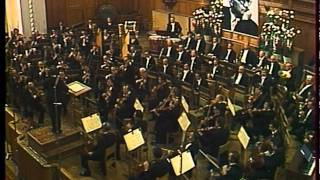 Shostakovich - Symphony No.5 - Second Movement