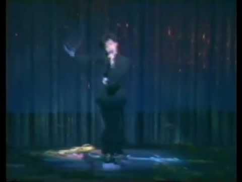 Urusei Yatsura Fan Takai '86 - Melancholy no Kiseki - Kayoko Matsunaga