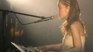 Ai Kawashima Concert Tour 2006 ~Thank you!~
