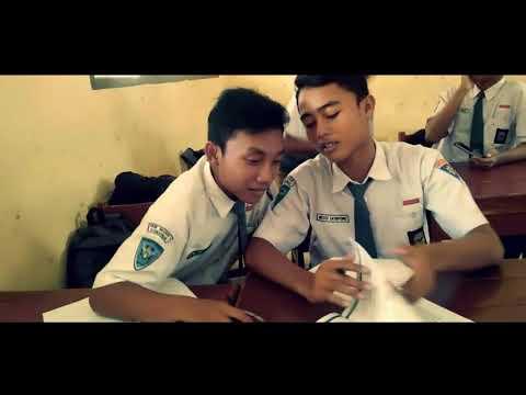 film Ojo bolos pelajaran smk negeri 1 kandeman kabupaten batang