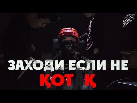 Великолепный век 136 серия 5 сезон на русском языке