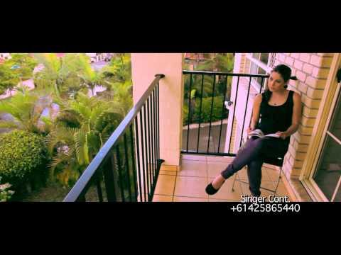 Teri Takni (HD) - New Punjabi Song 2013 - Avi Bajwa