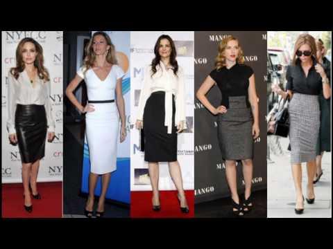 las-últimas-tendencias-en-moda-cómo-combinar-una-falda-azul-marino
