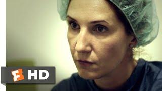 Glory (2017) - Retaliation Scene (4/6) | Movieclips