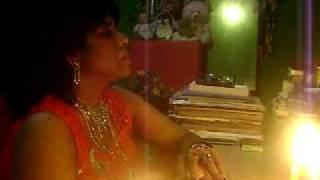 Chika -Tumei Aur Kya Duin Mein Dil Ke Siva Tumko Hamari Umar Lag Jaye 2012