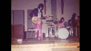 1968 Pat