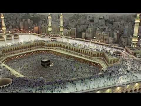 Islam and the West 1of3.A Prophet Changes the World HD