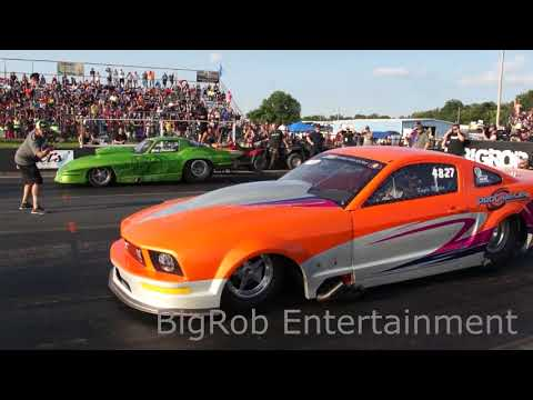 Download Youtube: Big Tire Open Outlaw Armageddon 2017