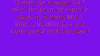 DREAM MATTE MOUSSE FOUNDATION REVIEW.wmv Thumbnail