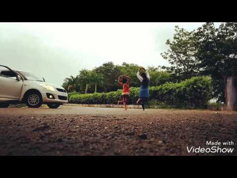 Gudilo Badilo Madilo Video Song