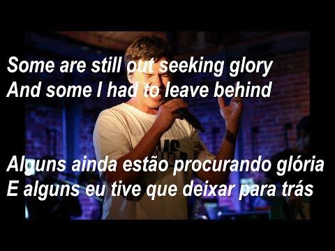 Lukas Graham - 7 Years Tradução e Letra