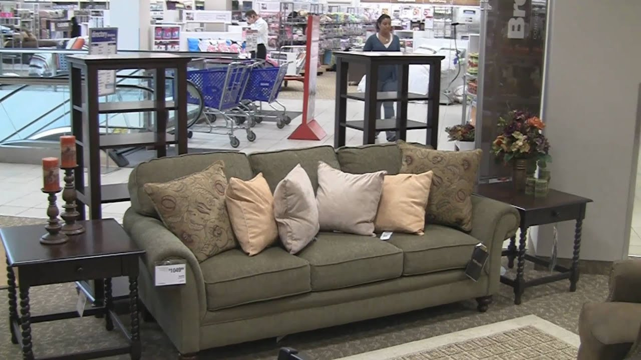 Sears Furniture Galleries 2 0   YouTube Sears Furniture Galleries 2 0