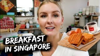 best food in singapore