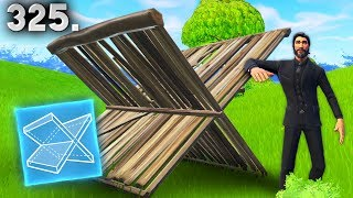 NEW BUILDING TYPE..?! Fortnite Daily Best Moments Ep.325 (Fortnite Battle Royale Funny Moments)