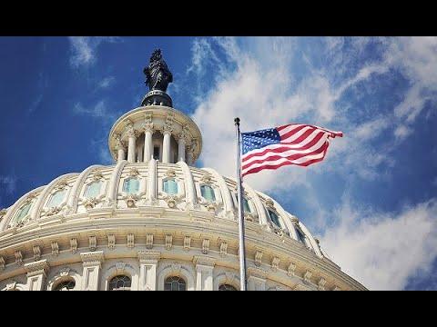 واشنطن تقترب من إنجاز خطة سلام جديدة بالشرق الأوسط  - نشر قبل 26 دقيقة