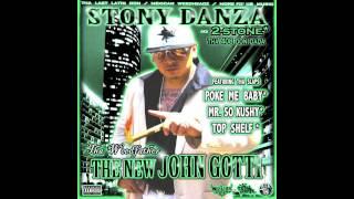 THUG in ME* TEXAS-BAY AREA- L.A.  STONY DANZA SOLO CREEP BRENT Ogee STICC 1