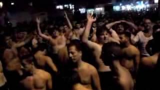 (Shaam 2010) Lutiyan hoiyan Ridawan - Ansar Party
