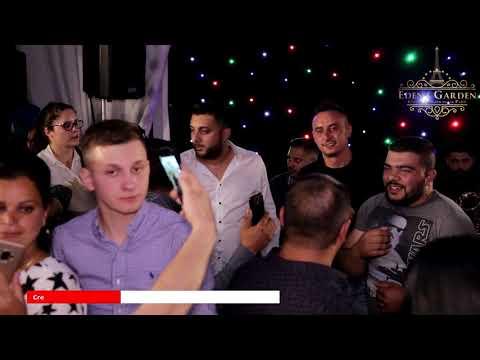 Petrica Si Florin Cercel - Ploua Afara