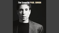 Paul Simon - Graceland Full Album
