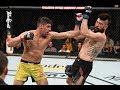 UFC Uruguai: Top 5 Vitórias De Vicente Luque