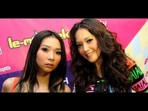 free  lagu duo maia terbaru