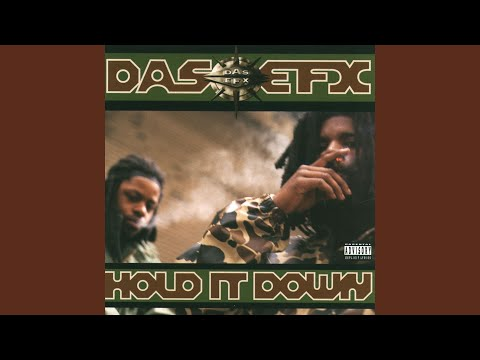 Real Hip-Hop (Pete Rock Remix)
