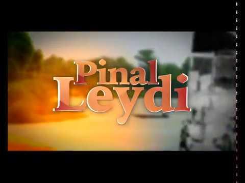 PINAL LEYDI ABDOUL MALAL  DIOP